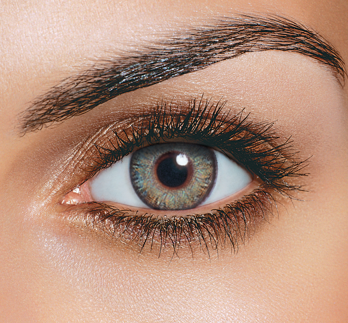 Colored Contacts: Cutaqcutediamond's Blog
